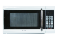 NX-802 NEXUS MICROWAVE WITH GRILL
