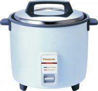 Panasonic Rice Cooker SR-W18G