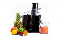 Buy Andrew James Whole Fruit Juicer