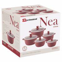Buy SQ Professional Nea Nossa
