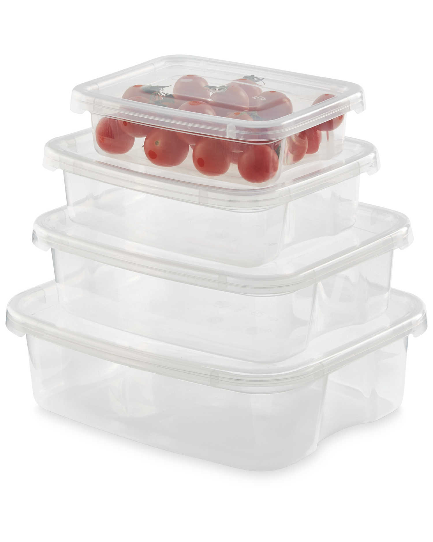 Crofton Food Storage Containers