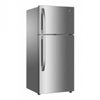 HRF-200 LUX Refrigerator