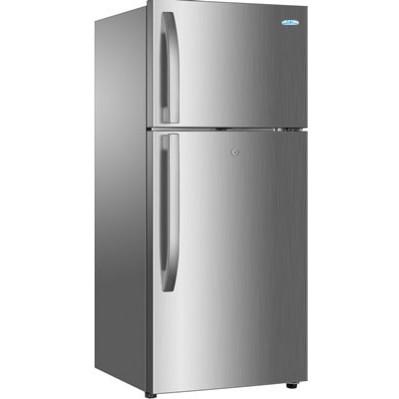 f5ec85fbcf3 Haier Thermocool Double Door Refrigerator (295L) HRF-300LUX R6 ...