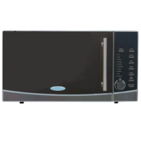 Haier Thermocool Electronic Microwave (28L - 900W) Diana HTMO-2890EG