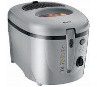 Breville VDF054 Deep Fat Fryer