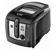 Russell Hobbs 24580 Digital Deep Fat Fryer