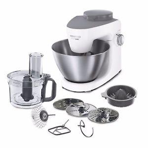 Kenwood Kitchen Machine Ke Khh300