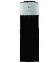 Midea Water Dispenser YL1674S-B