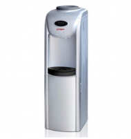 Qasa Water Dispenser QWD 70-02DX