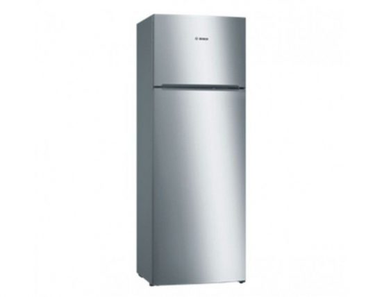 Bosch Refrigerator Top Freezer 454L - KDN53VL205
