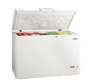 Haier Thermocool Deep Freezer | HTF 259H
