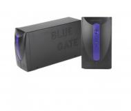 BLUEGATE UPS BG1200 1.2KVA