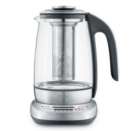 Sage Smart 1.7L Tea Infuser STM600CLR