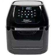 Power Air Fryer 3-in-1 Multi-Functional Cooker