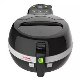 Tefal FZ710840 Actifry 1kg Air Fryer - Black