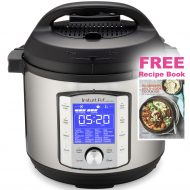 Instant Pot Duo Evo Plus 10-in-1 Multi Pressure Cooker