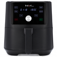 Vortex 4 in 1 Air fryer