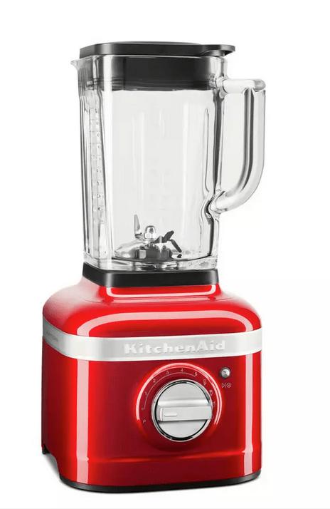 KitchenAid Artisan K400 Glass Jar Blender
