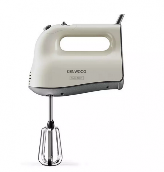 Kenwood by Mary Berry HM535 Hand Mixer