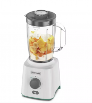 Kenwood BLP41.A0CT Blend-X Fresh Blender