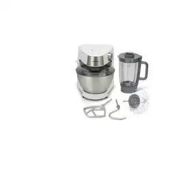 Kenwood KHC29.B0WH Prospero Stand Mixer - White