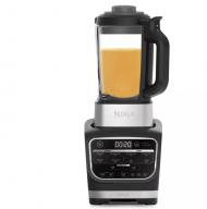 Ninja Hot and Cold Blender and Soup Maker - HB150UK