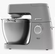 Kenwood KVL6100S Chef Elite XL Stand Mixer, Silver