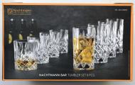 Nachtmann Bar Tumbler Set 8 pcs